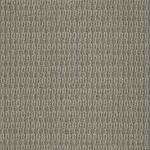 Style 54761 ReStyle Commercial Carpet