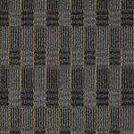 Style 54770 Sign On by Shaw