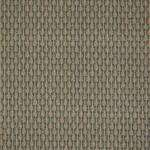 Style 54770 Sign Up Commercial Carpet