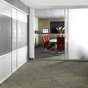 carpet bargains can save you a ton of money on your shaw commercial carpet tile project - Shaw Carpet Tile