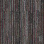54774 Pencil In - Reserve Tile by Shaw Carpets
