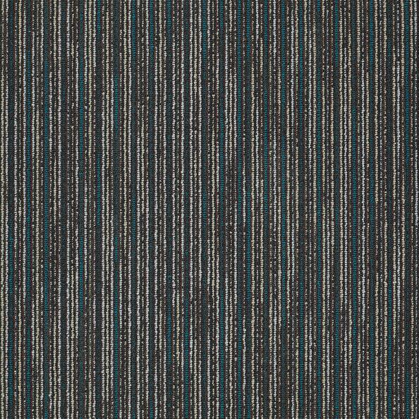 Pencil In Reserve Tile 54774 Shaw Commercial Carpet Tiles