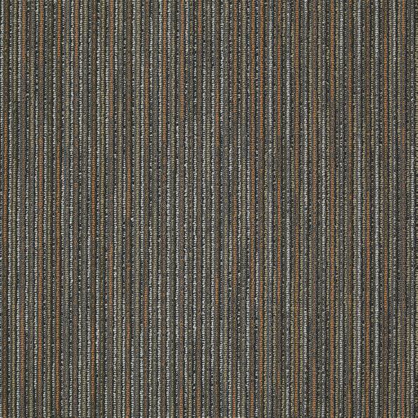 Pencil In Reserve Tile 54774 Shaw Commercial Carpet Tiles
