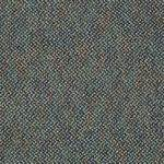 Style 54779 Zing Commercial Carpet