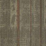 54781 Material Effects Shaw Carpet Tiles