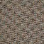 54796 Zing Tile Shaw Carpet Tiles