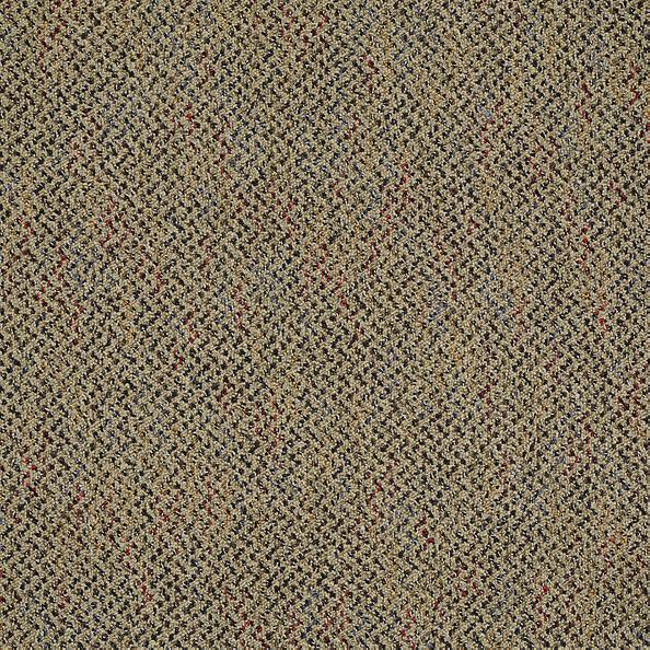 54796 Zing Shaw Modular Carpet Tiles