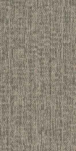54813 Crossing Carpet Tile by Shaw