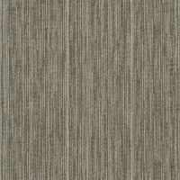 54845 Intellect Carpet Tiles by Shaw