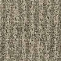 54816 Counterpart Carpet Tile by Shaw