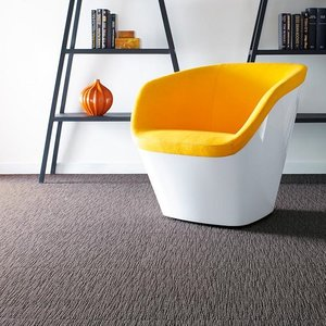 dynamo shaw modular carpet tiles - Shaw Carpet Tile