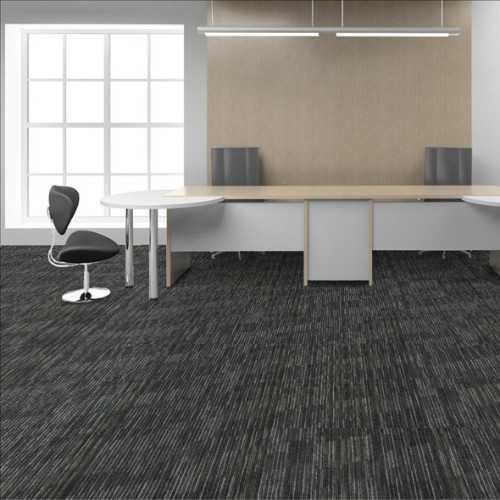 Steady 54883 Commercial Carpet Tiles Shaw