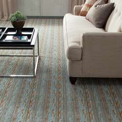 Style 57175 Hospitality Guest Room Carpet