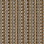 Style 57325 Guest Room Carpet