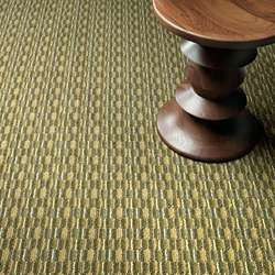 Style 57325 Hospitality Guest Room Carpet