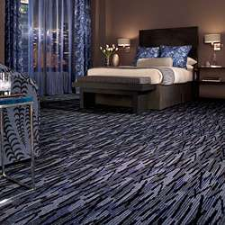 Style 57475 Hospitality Guest Room Carpet