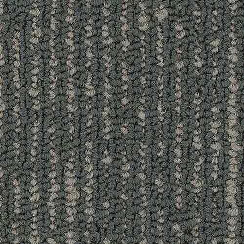 Formation Modular 7033t Carpet Tiles Pentz