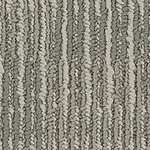 Commercial Carpet Tiles From Shaw Beaulieu And More