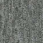 Graphic Loop Commercial Carpet Tiles Closeouts