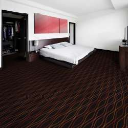 Style 919 Hospitality Guest Room Carpet