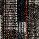 BT334 Picture PIcture This Tile Color Madras 131