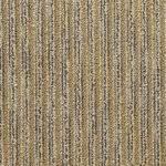 Bt197 Ceo Tile Carpet Tiles Bigelow