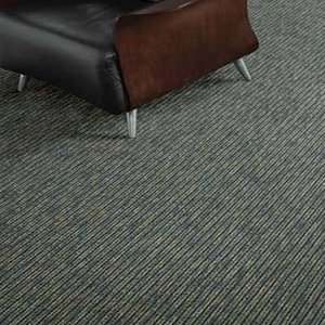 Style BQ197 CEO Bigelow Commercial Carpet