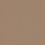 Style Tweed Modular I0096 Carpet Tiles