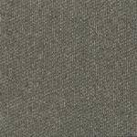 I0096 Tweed Modular by Patcraft