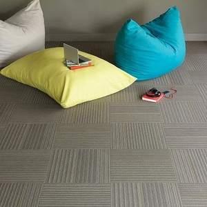 Vim Modular I0301 Carpet Tiles Patcraft Modular