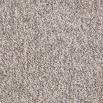 J0108 No Limits Tile Shaw Modular Carpet Tiles