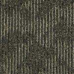 J0116 Ripple Effect Shaw Carpet Tiles