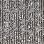 J0116 Ripple Effect Tile by Shaw Carpets