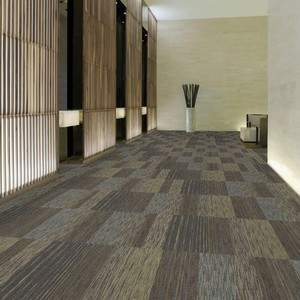 J0136 Quick Change Tile by Shaw