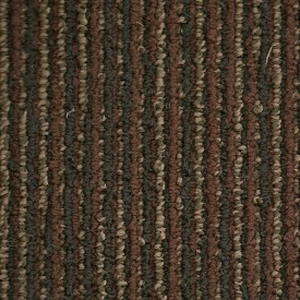 Carpet Squares from Carpet Bargains