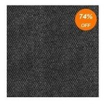 TrafficPro Hobnail 15 Indoor Outdoor Broadloom Carpet