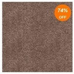TrafficPro Hobnail 24 Indoor Outdoor Broadloom Carpet