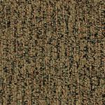 Style Access AX Carpet Tiles by Cambridge Color AX307 Come In