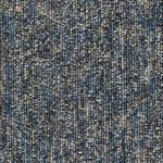 Style BT267 Accountable II Tile by Bigelow Color 7559 Anondized Lapis