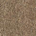 Style BT267 Accountable II Tile by Bigelow Color 7837 Biscotti Crunch