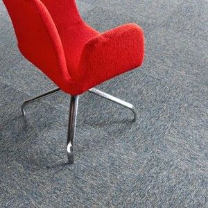 BT267 Accountable II Carpet Tiles