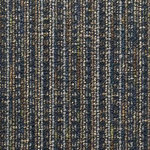 Style BT301 Achieve It Commercial Carpet