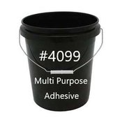4099 Multi Purpose Carpet Tile Adhesive