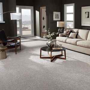 Air.o Carpet by Mohawk