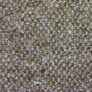 Armor Carpet Tiles