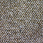 Armor Heavy Duty All Weather Indoor Outdoor Carpet Tiles Color 1153