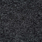 Armor Heavy Duty All Weather Indoor Outdoor Carpet Tiles Color 2343