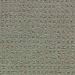 Artful 2945 Bliss by Beaulieu Carpet