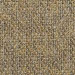 Style BT199 Artist Tile Bigelow Commercial Carpet Tiles Color 7841 Hugo