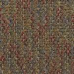 Style BT199 Artist Tile Bigelow Commercial Carpet Tiles Color 7872 Aristotle